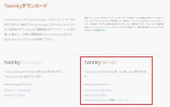 20150309何時の間にTwonky(PC)04