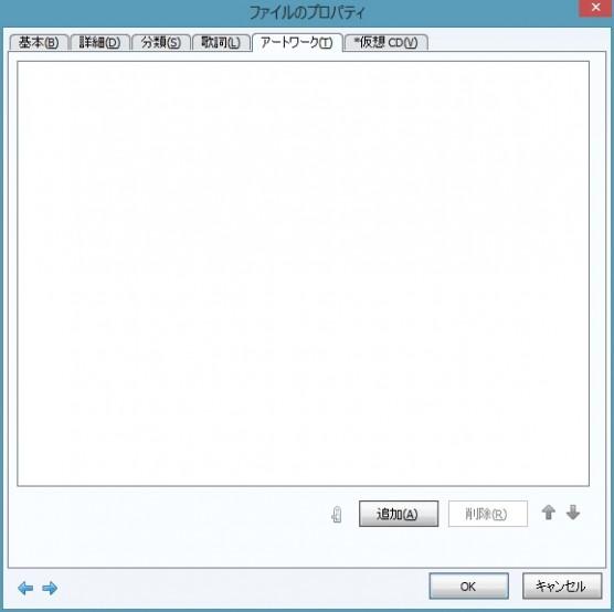 20150312(PC)20