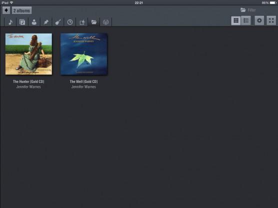 20150312(iPad)10