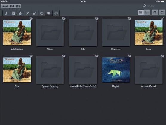 20150312(iPad)06