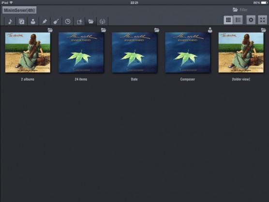20150312(iPad)09