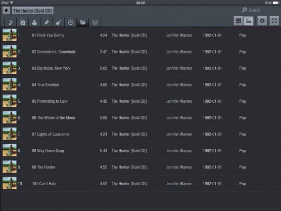 20150312(iPad)14
