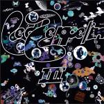 【ハイレゾ音源備忘録】Led Zeppelin / Led Zeppelin III (Deluxe Edition)