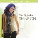 【ハイレゾ音源備忘録】Sarah McLachlan / Shine On (Deluxe Edition)