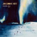 【ハイレゾ音源備忘録】Jan Gunnar Hoff / Stille lys (Quiet Light)