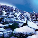 【ハイレゾ音源備忘録】Led Zeppelin / Houses Of The Holy (Deluxe Edition)