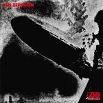 【ハイレゾ音源備忘録】Led Zeppelin / Led Zeppelin (Deluxe Edition)
