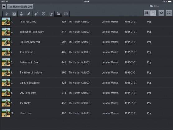 20150312(iPad)11