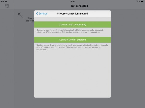 JRemote(iPad)03