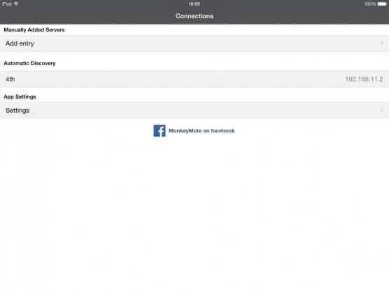 MonkeyMote(iPad)06