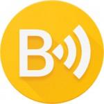 【ネットワークオーディオTips】BubbleUPnP ServerとJRiver Media Centerを組み合わせる、ついでにTIDALも使う