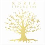 【ハイレゾ音源備忘録】KOKIA / I Found You