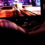 ゲーム産業は映画産業+音楽産業よりも大きくなったらしい