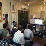 【イベントレポート】ネットワークオーディオ実践セミナー・サウンドシティ