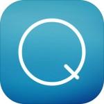 Qobuzがハイレゾストリーミングを開始