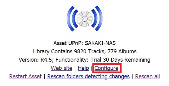 20150822Asset UPnP検証10