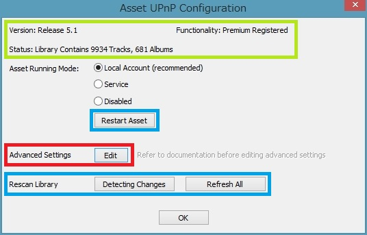 20150822Asset UPnP検証03