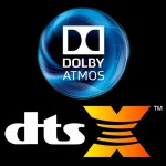 【Dolby Atmos/DTS:X】トップスピーカーの選択②―― ECLIPSE TD307MK2A