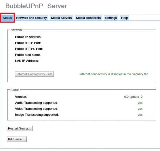 20150913BubbleUPnP ServerPC06