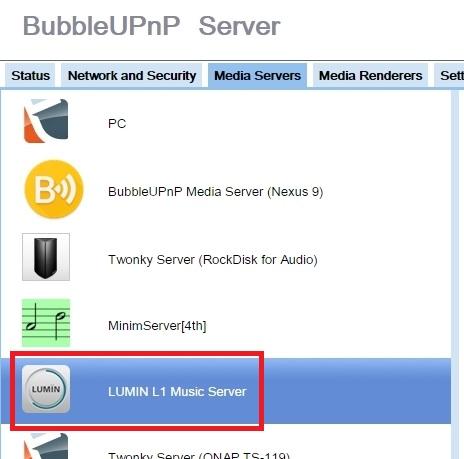 20150913BubbleUPnP ServerPC26