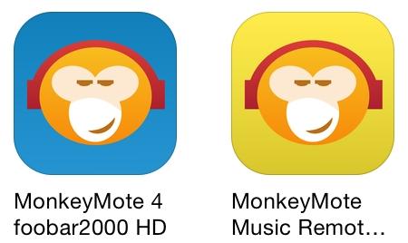 20150919MonkeyMote