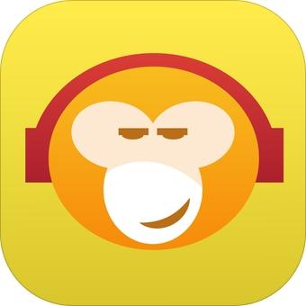 アプリMonkeymote1.6