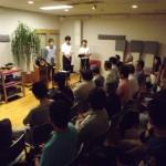 【イベントレポート】ネットワークオーディオ実践セミナー・クリアーサウンドイマイ