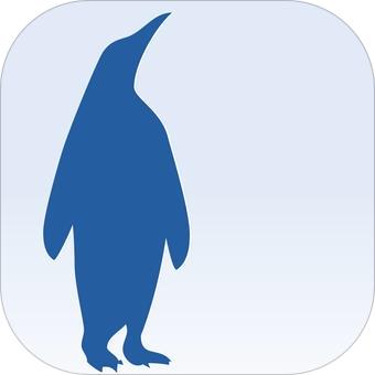 アプリiPeng 8