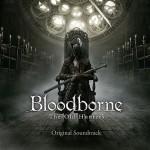 【ハイレゾ音源備忘録】Bloodborne The Old Hunters