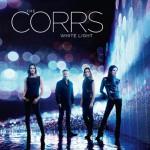 【ハイレゾ音源備忘録】The Corrs / White Light