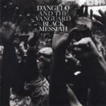【ハイレゾ音源備忘録】D'Angelo / Black Messiah