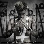 【ハイレゾ音源備忘録】Justin Bieber / Purpose
