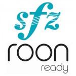 SFORZATO × Roon Ready + Roon Server
