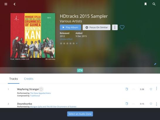 20160518アルバムアートiPad18