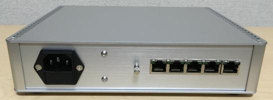 20160616JS PC Audio01