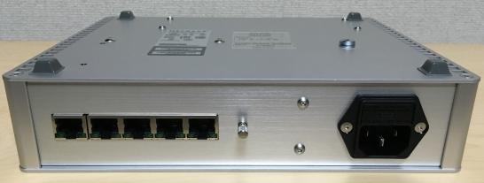 20160616JS PC Audio02