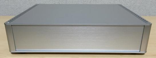 20160616JS PC Audio07