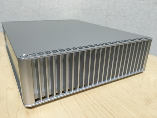 20160616JS PC Audio08