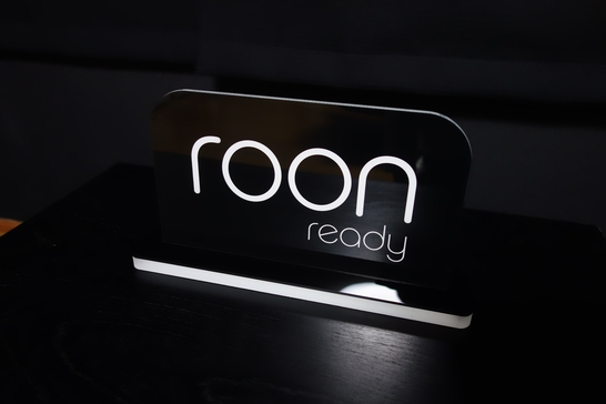 RoonReadyサイン01