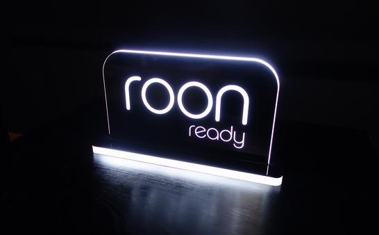 RoonReadyサイン02