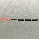【レビュー】Nmode X-DP10 音質編