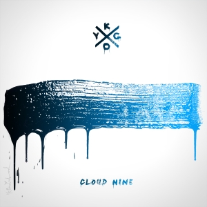 %e3%82%a2%e3%83%ab%e3%83%90%e3%83%a0kygo-cloud-nine