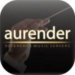 【レビュー】Aurender N100H