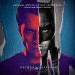 【ハイレゾ音源備忘録】Hans Zimmer, Junkie XL / Batman v Superman: Dawn Of Justice