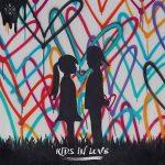 【ハイレゾ音源備忘録】Kygo / Kids in Love