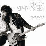 【ハイレゾ音源備忘録】Bruce Springsteen / Born to Run – 30th Anniversary Edition