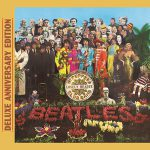 【ハイレゾ音源備忘録】The Beatles / Sgt. Peppers Lonely Hearts Club Band (Deluxe Anniversary Edition)