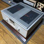 【レビュー】SOULNOTE A-2 続・音質編 ― 純正ボード「SSB-1」と純正ケーブル「SBC-1」